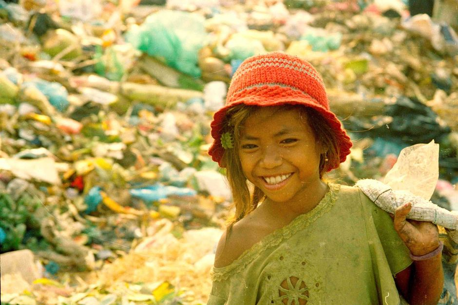 Have Life ... Have Hope - Cambodian girl escapes life of poverty-11281384-3x2-940x627-jpg