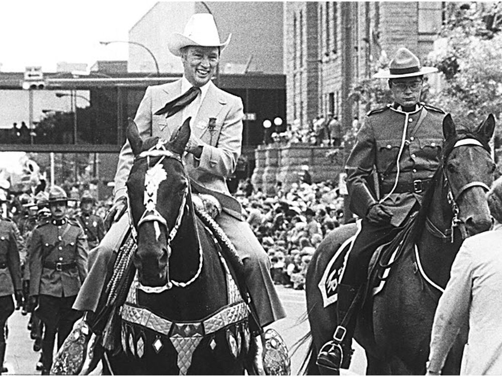 Happy Canada Day 2019.-july-7-1978-prime-minister-trudeau