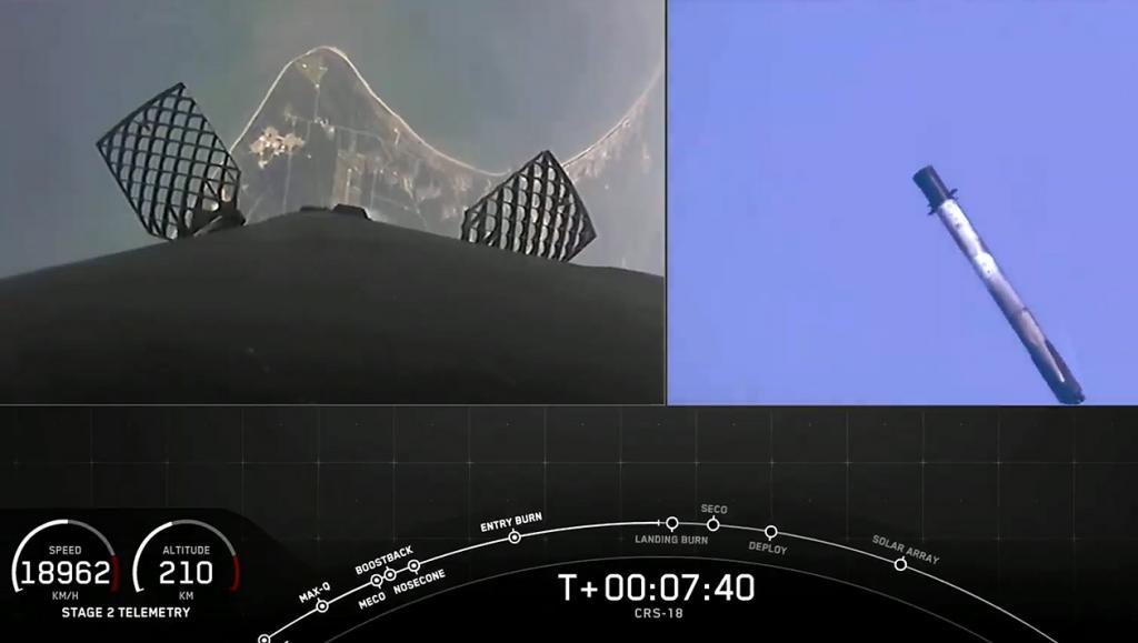 Space News thread-dragon-crs-18-17-jpg