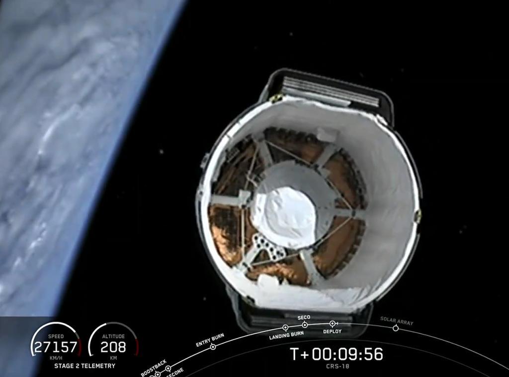 Space News thread-dragon-crs-18-08-jpg