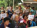 Health officials intervene as villagers accuse widow of being organ-eating ghost-xziiiiiiitk.jpg