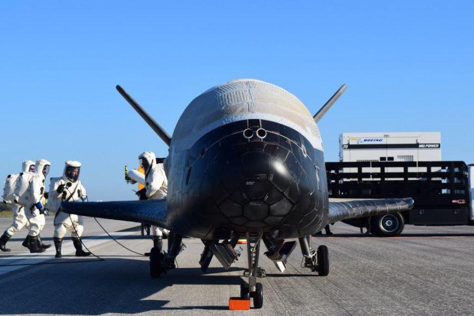 Space News thread-8510182-3x2-940x627-jpg