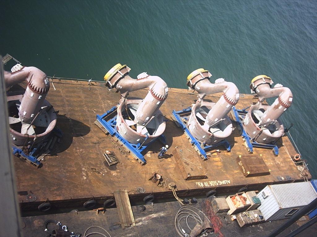 Random offshore pics-thrusters-4-0011-jpg