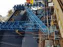 Random offshore pics-stair7-jpg