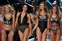 What's wrong with this world?  Victoria's Secret cancel annual televised fashion show-10511904-3x2-940x627.jpg