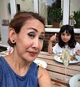 London millionaire charged with murdering Thai daughter-xspppppppppo.jpg