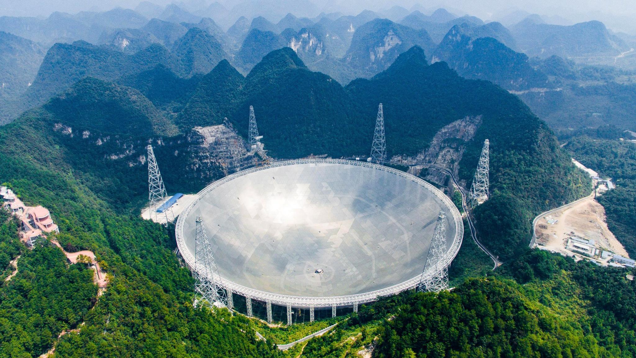 Space News thread-fast-629503542-jpg