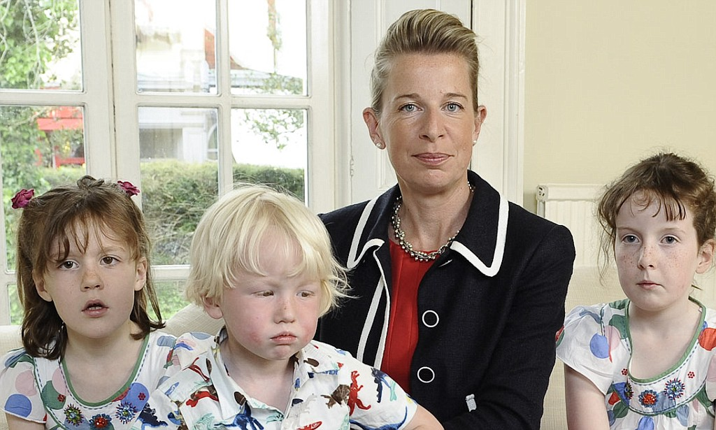 Katie Hopkins gets duped into being called a cnut-article-2400022-1798e9e3000005dc-49_1024x615_large-jpg