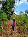 Post a photo a week, of anything/anywhere-img20200328135335-jpg