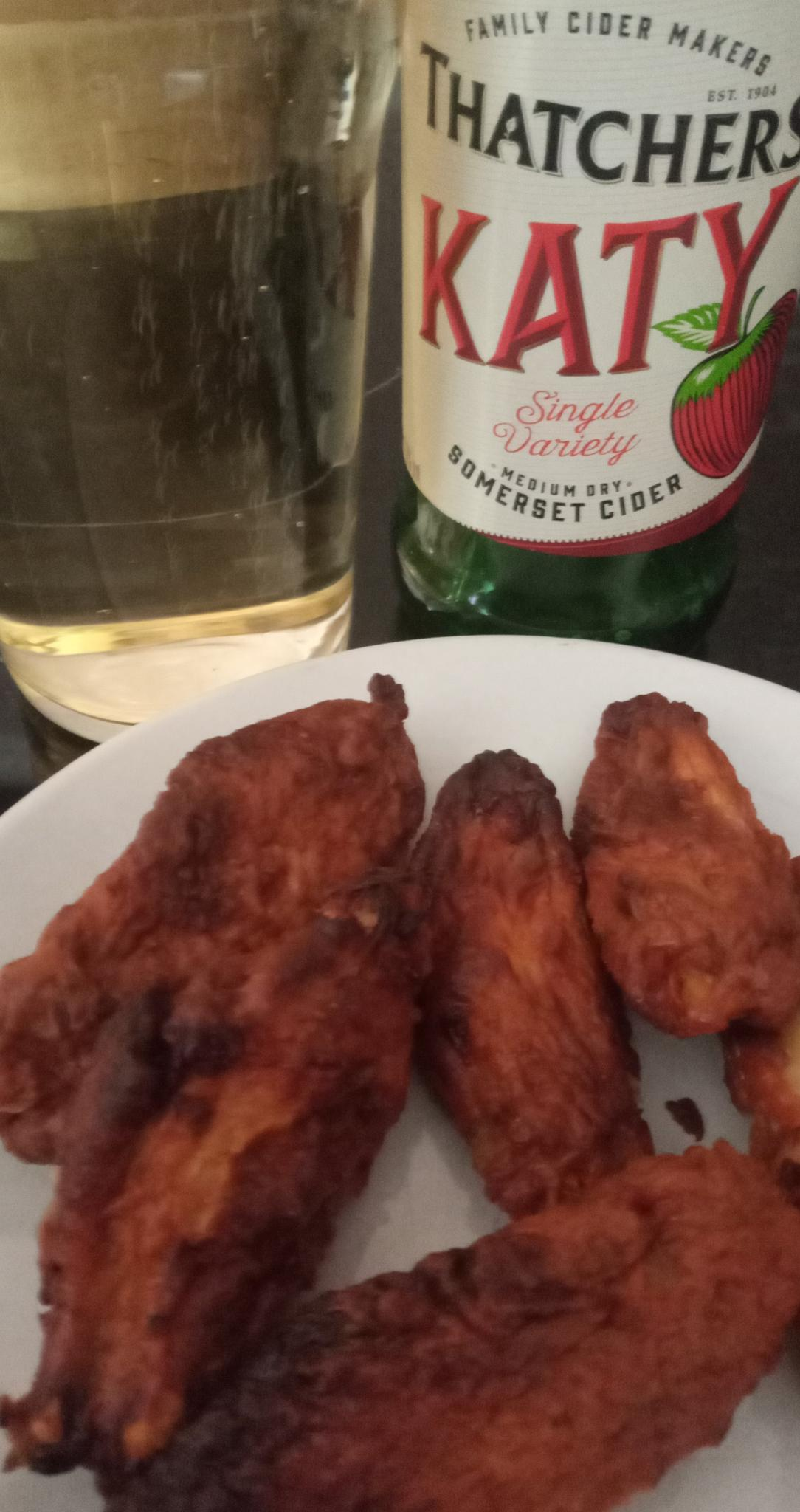 What are you drinking today?-katy-wings-jpg
