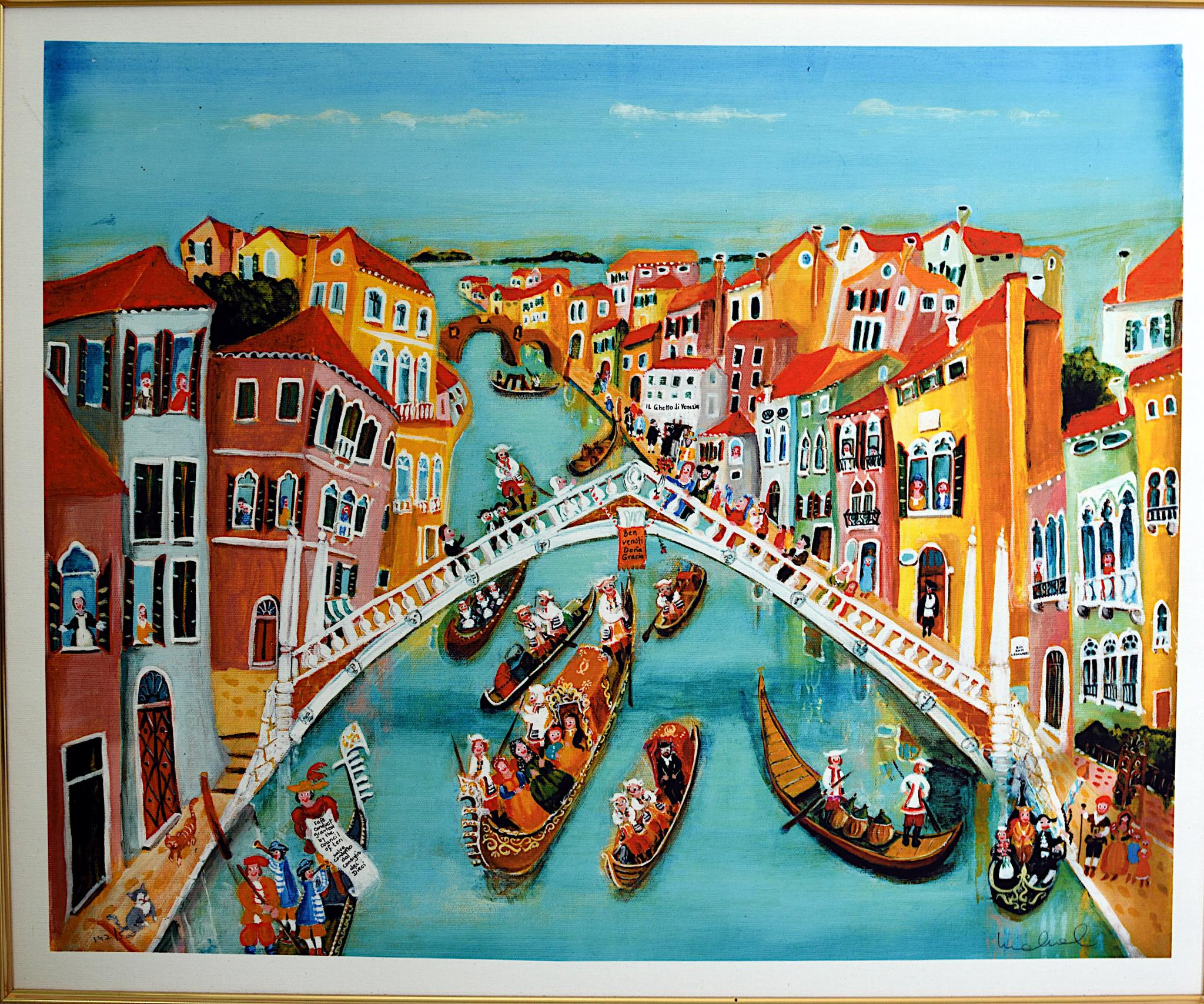 Art From Your Home-jrh_1138_1s-jpg