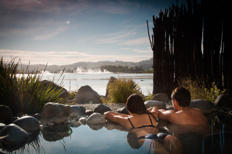 Post-Covid-19, the first thing we'll do to spoil ourselves . . .-polynesian-pools-rotorua-21-jpg