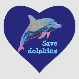 Covid-19 brings out the inventive nature of people-save_dolphins_heart_sticker-r4ae63a46a9684faf9014c4ea5cfe9d03_v9w0n_8byvr_307-jpg