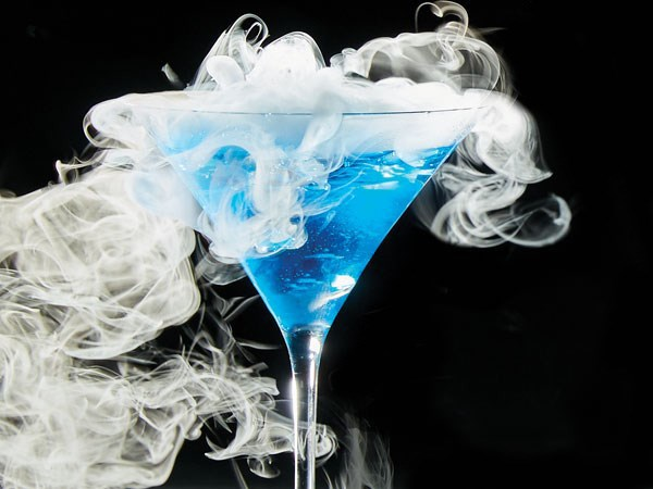 What are you drinking today?-blueginandtonic-jpg
