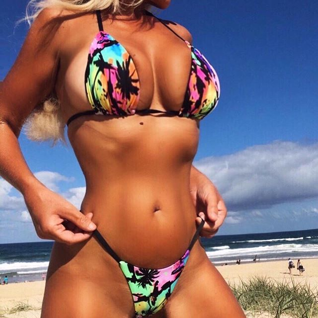 Gold Coast influencer cries as coronavirus affects her income from OnlyFans-79467697_151691856133599_6684491476524476504_n-jpg