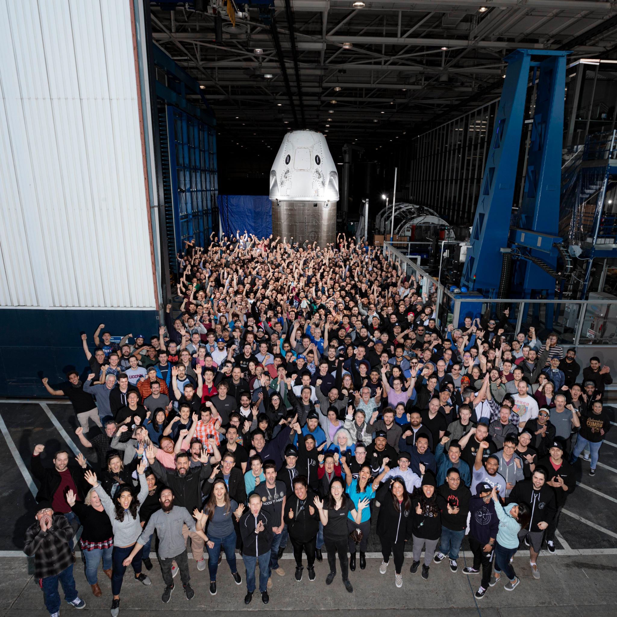 Space News thread-dm2-build-team-jpg