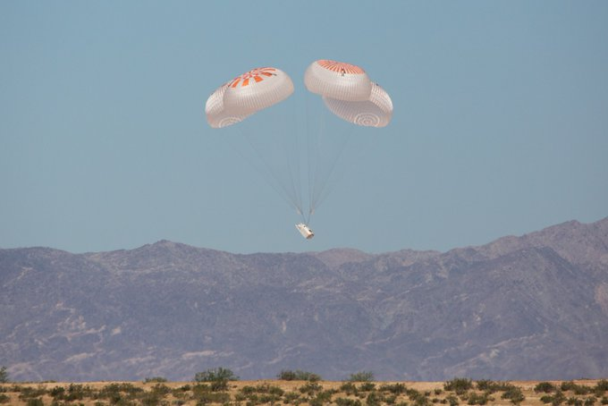 Space News thread-dm2-last-test-jpg