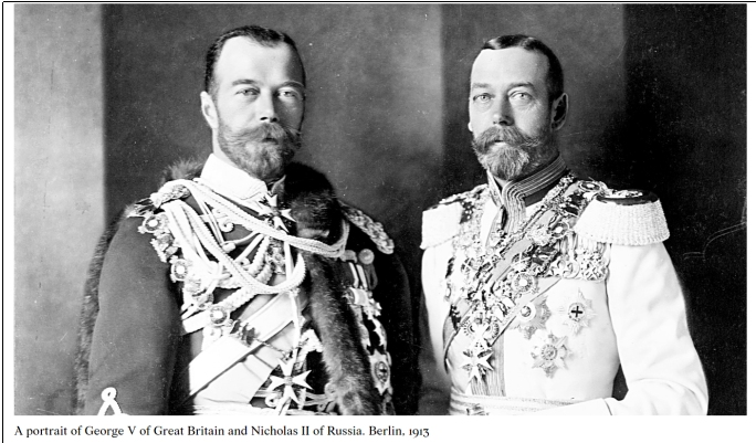 It's VE day.-georgev-nicholai-jpg
