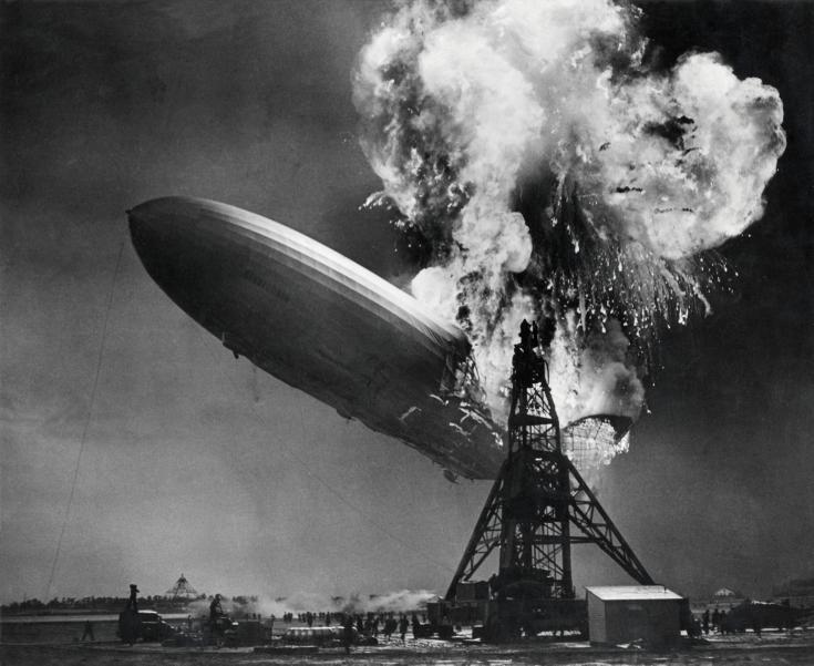 The Future is Hydrogen-hindenburg_disaster-jpg