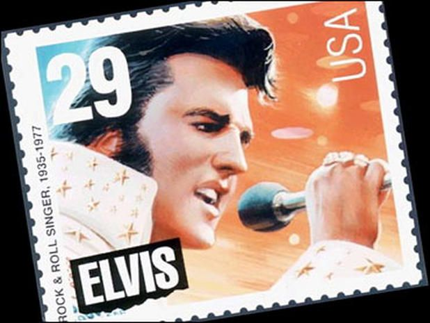 The ELVIS thread.-b2d7f231fc4f3a16206a897151ae702a-jpg