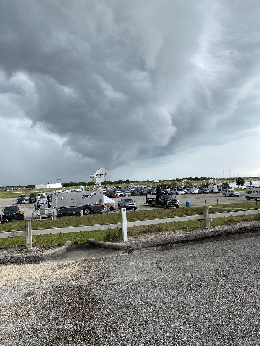 Space News thread-tornado-warning-jpg