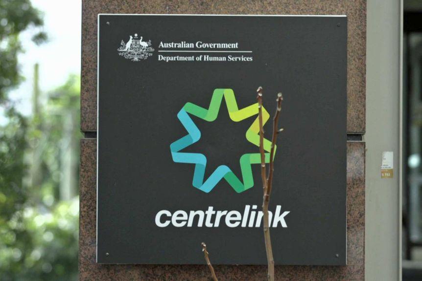 Australian Govt to pay back 1m as it scraps Robodebt for Centrelink recipients-11575496-3x2-xlarge-jpg