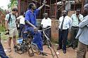 Bicycle around the World-uganda-t4t-112.jpg