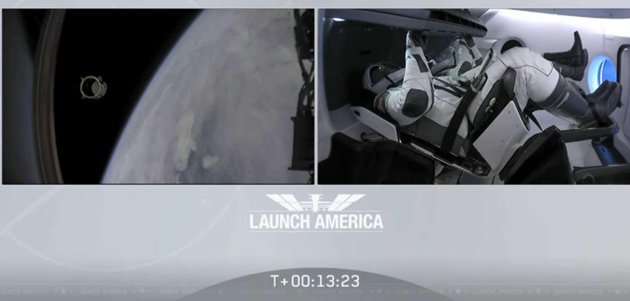 Space News thread-dragon-orbit-jpg