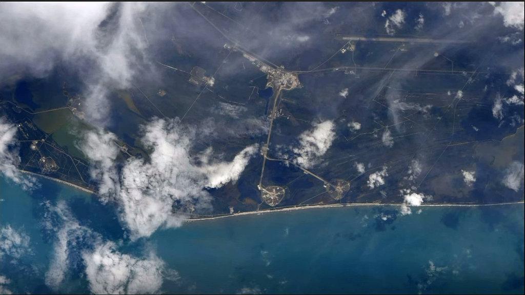 Space News thread-iss-cape-jpg