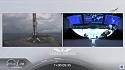 Space News thread-screenshot_2020-05-31-making-history-nasa