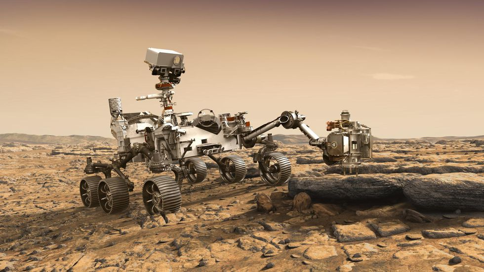 Space News thread-mars-2020-rover-nasa-jpg