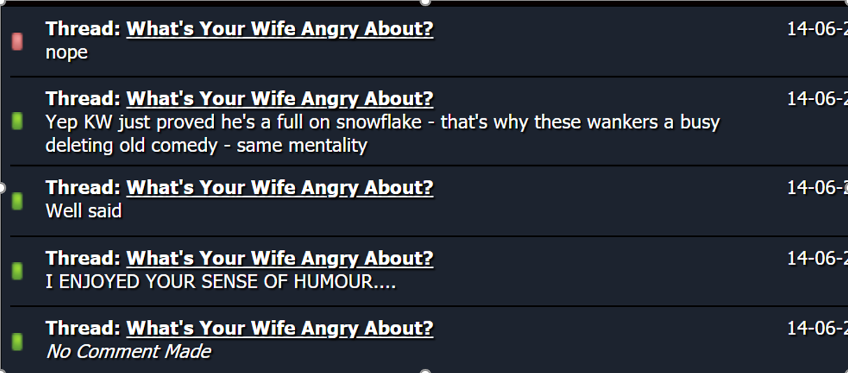 What's Your Wife Angry About?-monkeyman-png
