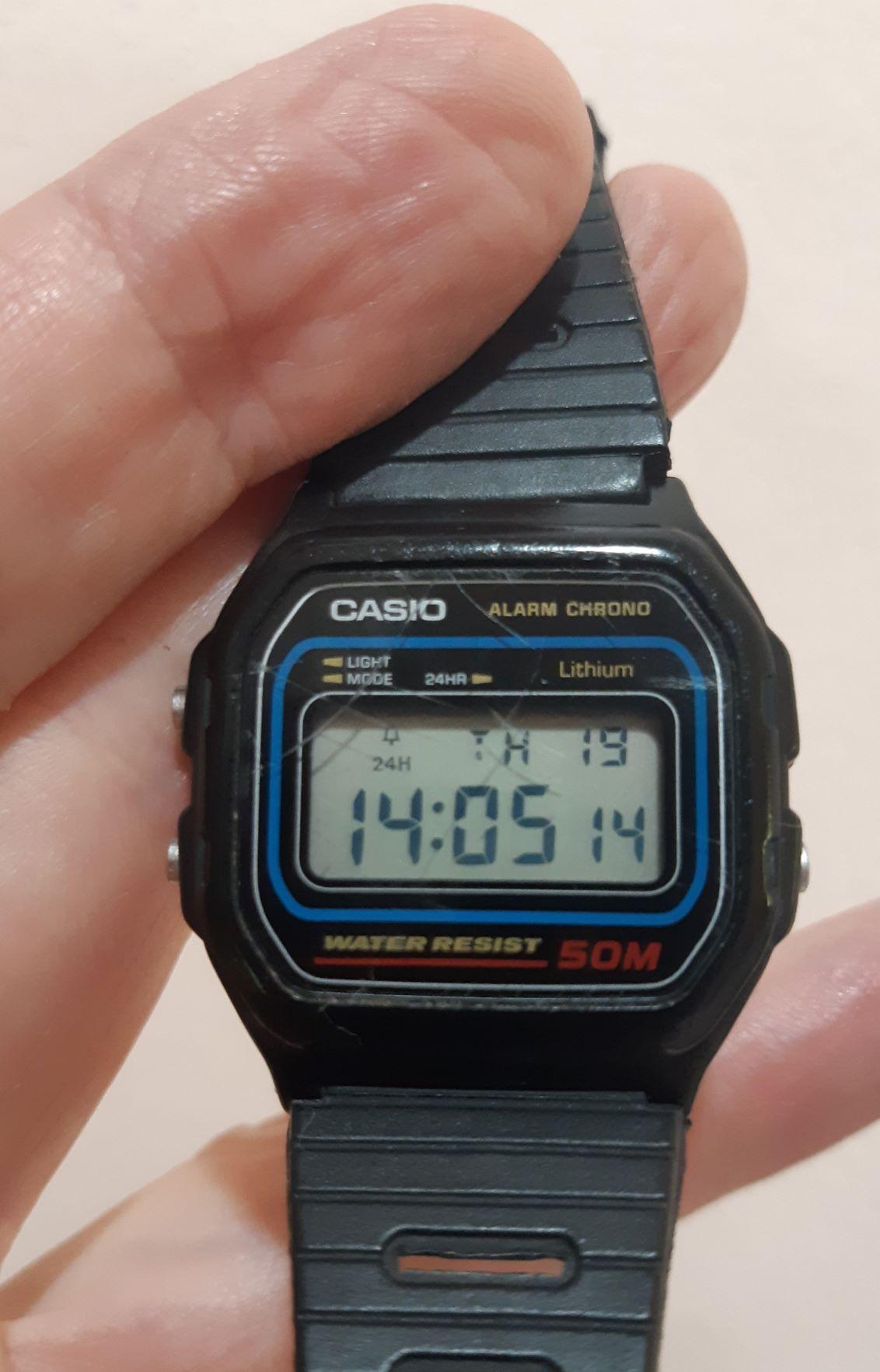 Show us your impulse buy-watch3-jpg