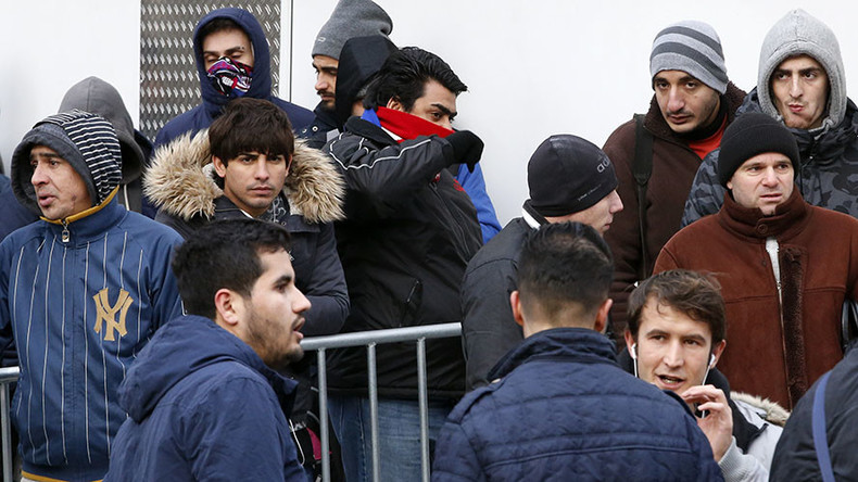 Happy World Refugee Day-57331318c36188b6638b45a3-jpg