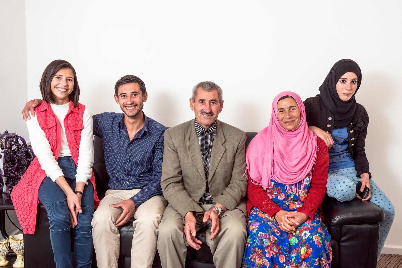 Happy World Refugee Day-addy-family-jpg
