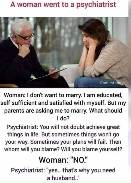 What's Your Wife Angry About?-aj9n1aq_460s-jpg