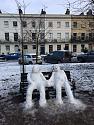 UK Winter.-img_8356.jpg