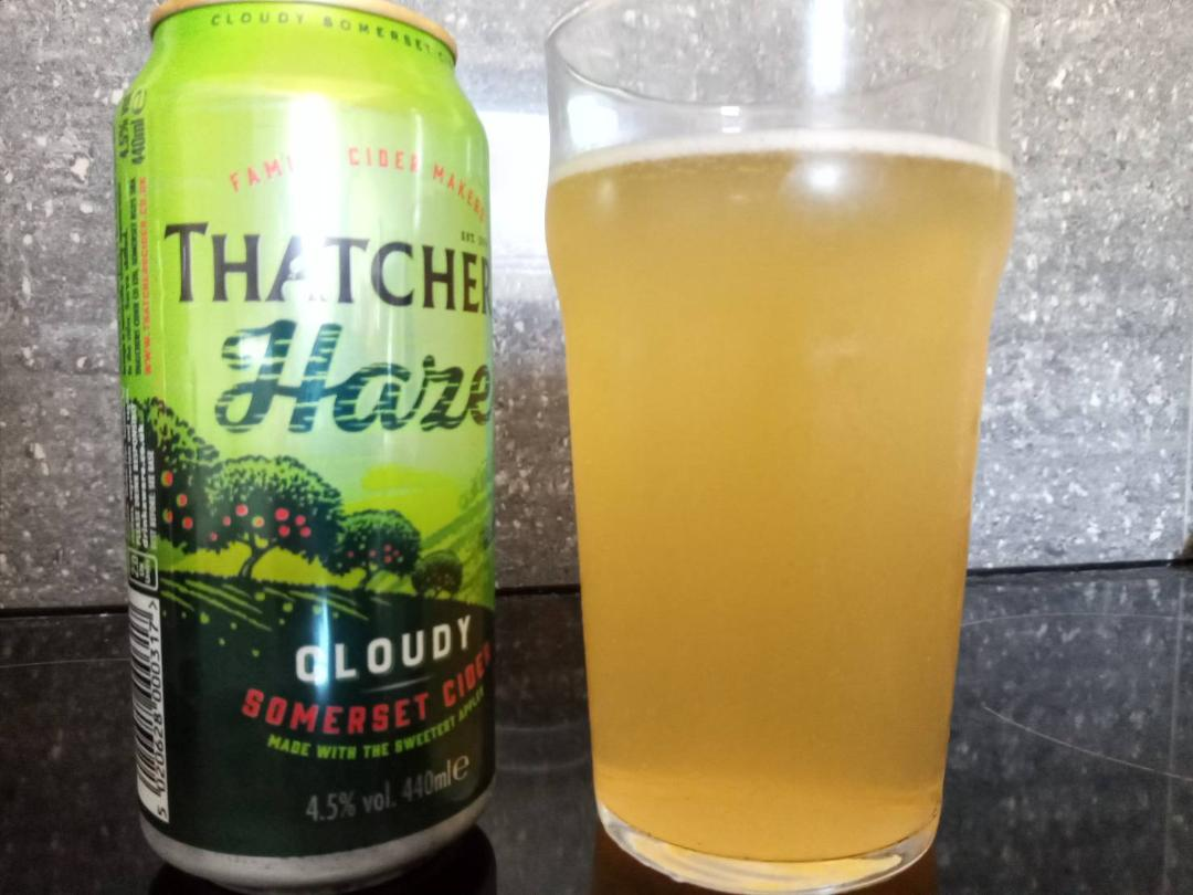 What are you drinking today?-mendip-tears-jpg