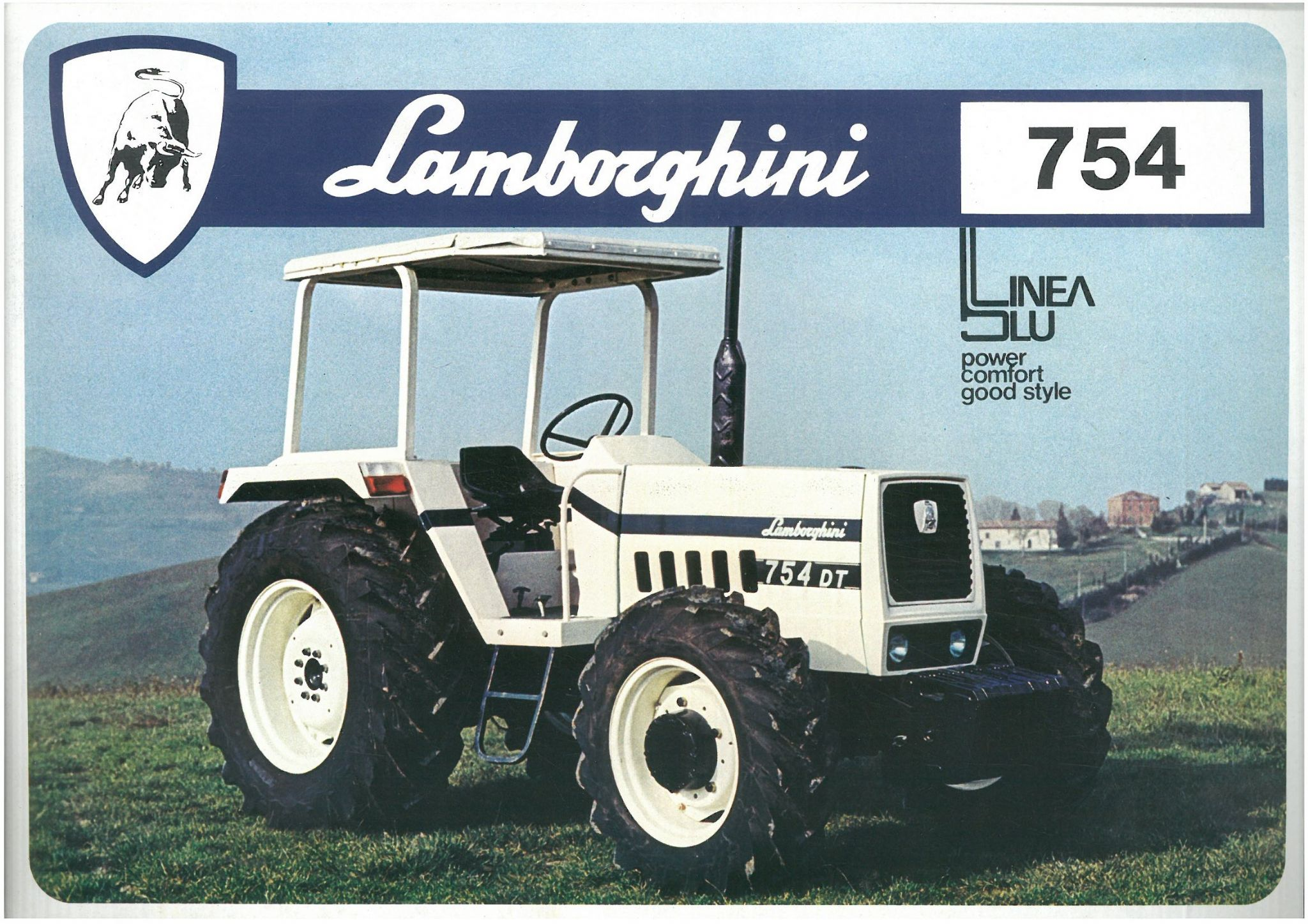 Post your super car ride-lamborghini-tractor-jpg