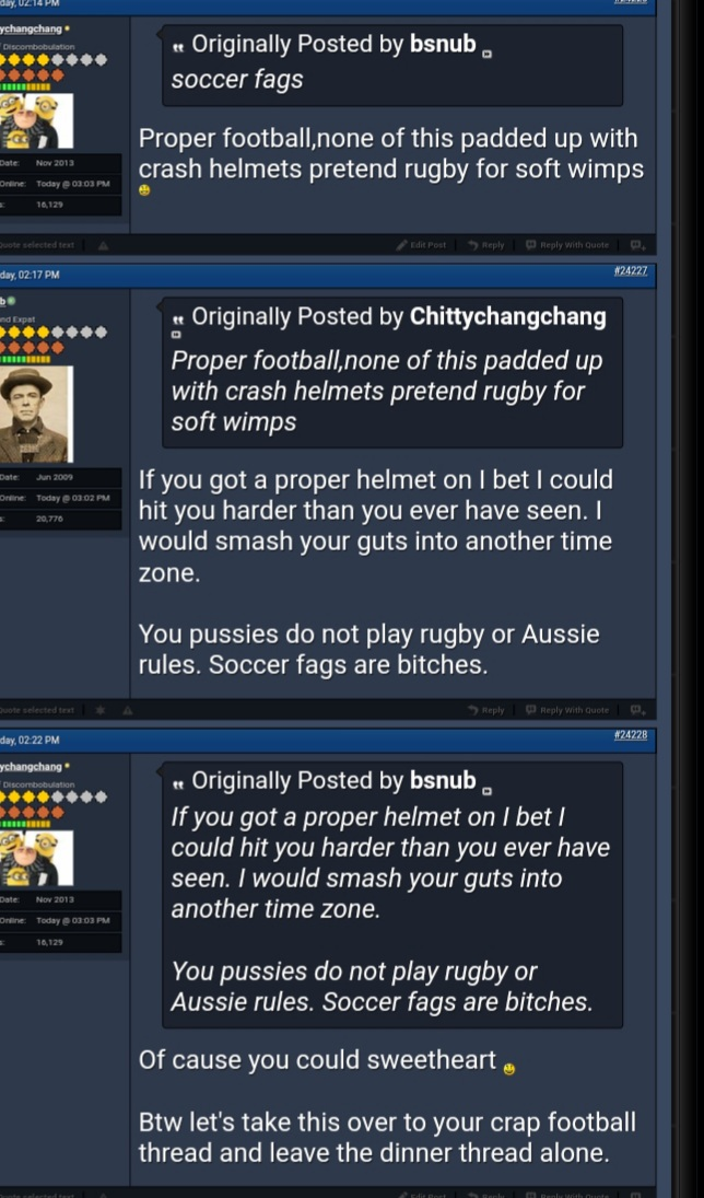 Soccer Commentary Is Full Of Coded Racism-20200701_150517-jpg