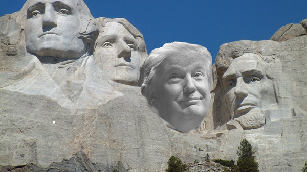 Should Trump Be Added to Mount Rushmore?-680d4165-5fed-44c6-91d7-7ae60bece97b-jpeg