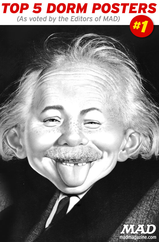 Posting pictures-mad-magazine-college-posters-1-einstein_53c94cba3fe5f1