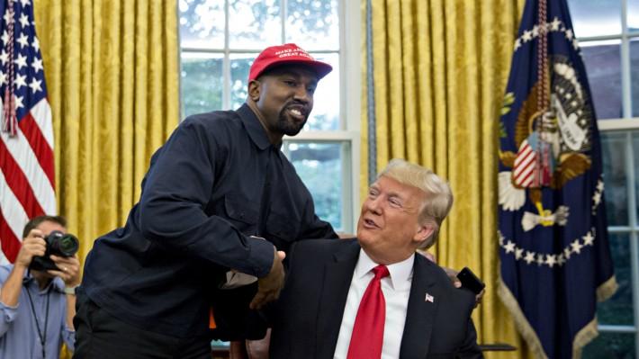 Kanye West for President!-gettyimages-1051897204-jpg