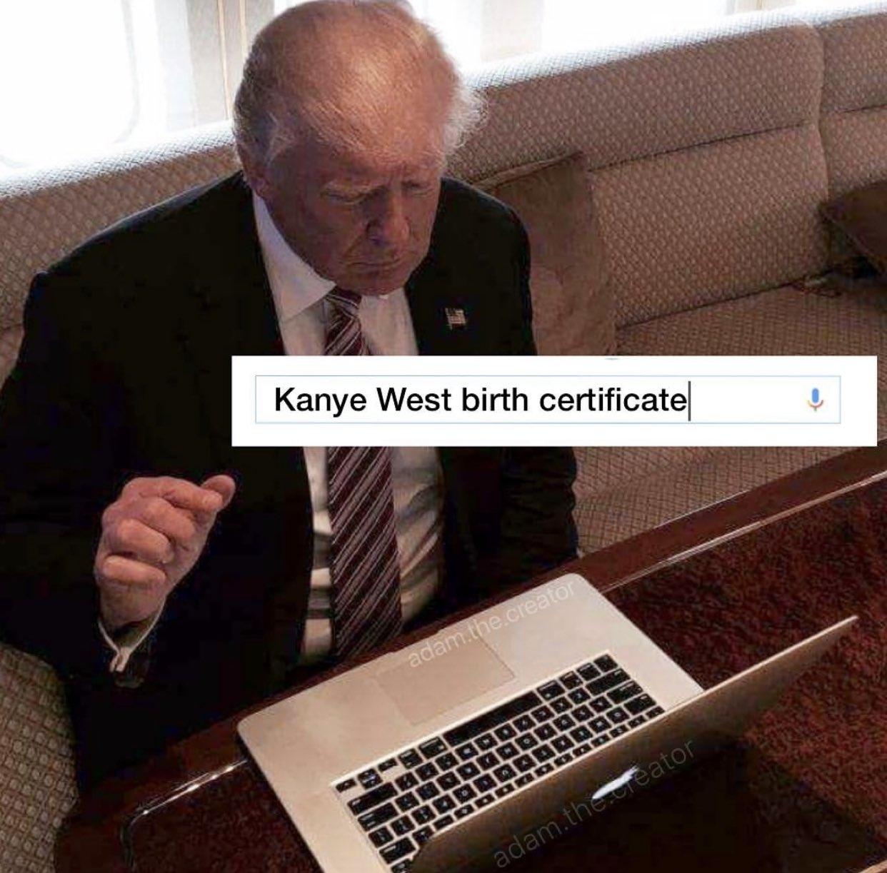 Kanye West for President!-ecrfhgixkaabpzs-jpg