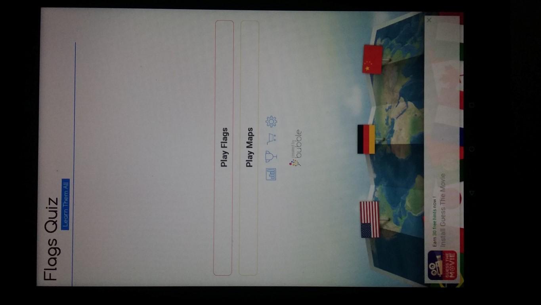 The nicest National Flag in the World.-20200708_164826-medium-jpg