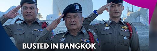 Busted in Bangkok-i3yqcegb-jpg