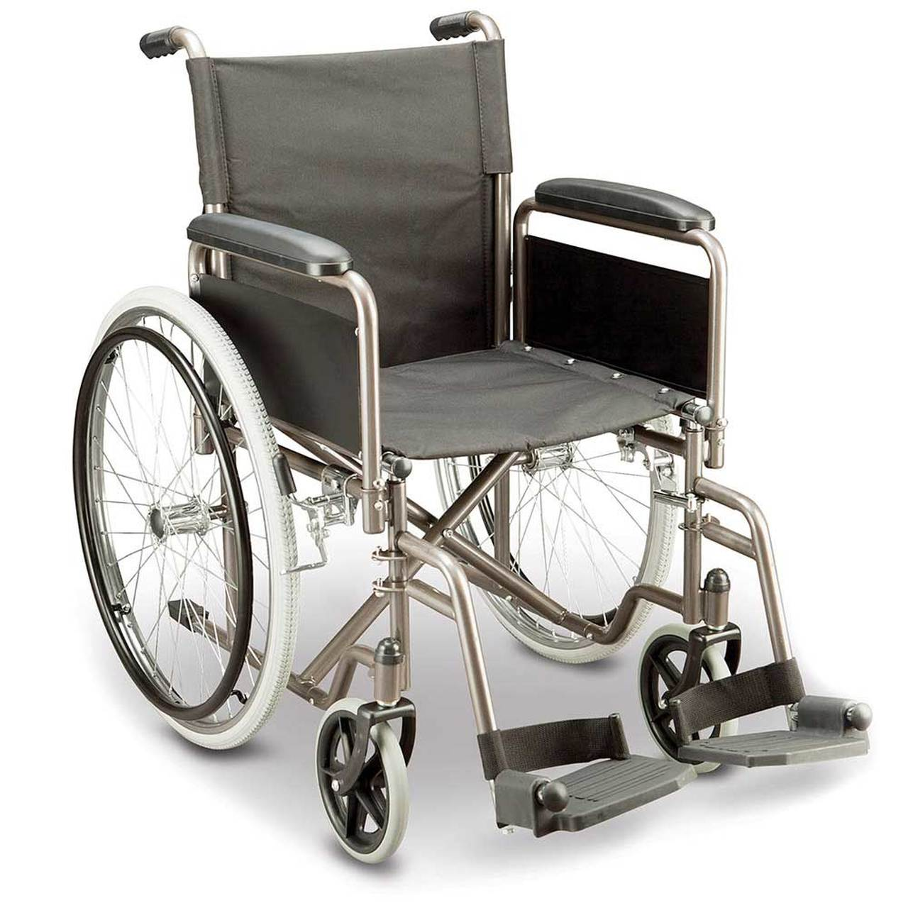 Why am I so happy? - How about you?-wheelchair_ajm_classic_mate__95085-1533604296-jpg