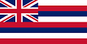 The nicest National Flag in the World.-hawaii-png
