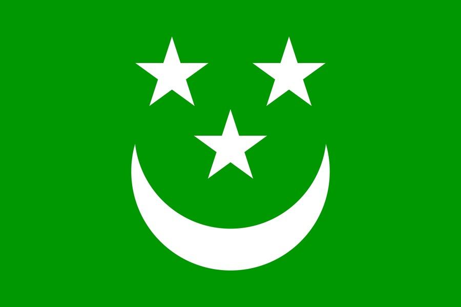 The nicest National Flag in the World.-tghfdd-jpg