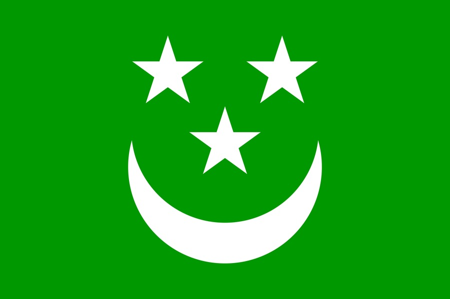 The nicest National Flag in the World.-tghfdd-jpg